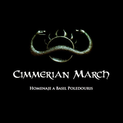 cimmerian_march